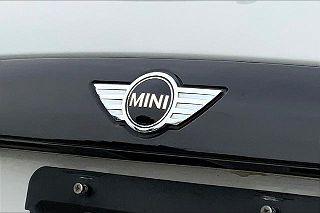 2016 Mini Cooper S WMWXP7C51G3B33031 in Texarkana, TX 8