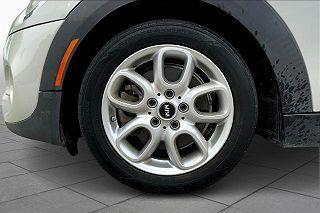 2016 Mini Cooper S WMWXP7C51G3B33031 in Texarkana, TX 9