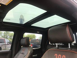 2017 Ford F-150 King Ranch 1FTEW1EG7HFB21519 in Mineral Wells, TX 22