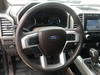 2017 Ford F-150 King Ranch 1FTEW1EG7HFB21519 in Mineral Wells, TX 24