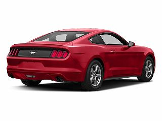 2017 Ford Mustang  1FA6P8TH0H5321238 in Marshall, MN 14
