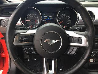 2017 Ford Mustang  1FA6P8TH0H5321238 in Marshall, MN 8