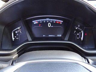 2017 Honda CR-V EXL 7FARW1H8XHE000594 in Dinuba, CA 12