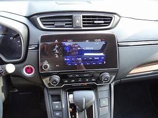 2017 Honda CR-V EXL 7FARW1H8XHE000594 in Dinuba, CA 13