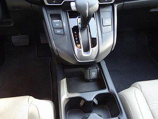 2017 Honda CR-V EXL 7FARW1H8XHE000594 in Dinuba, CA 14