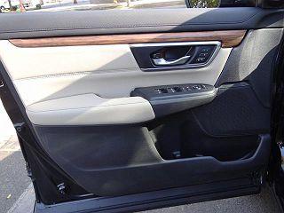2017 Honda CR-V EXL 7FARW1H8XHE000594 in Dinuba, CA 15