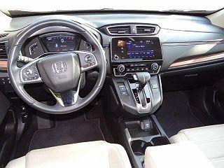2017 Honda CR-V EXL 7FARW1H8XHE000594 in Dinuba, CA 18