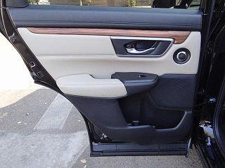 2017 Honda CR-V EXL 7FARW1H8XHE000594 in Dinuba, CA 19