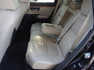 2017 Honda CR-V EXL 7FARW1H8XHE000594 in Dinuba, CA 20
