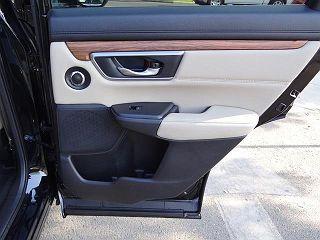 2017 Honda CR-V EXL 7FARW1H8XHE000594 in Dinuba, CA 21