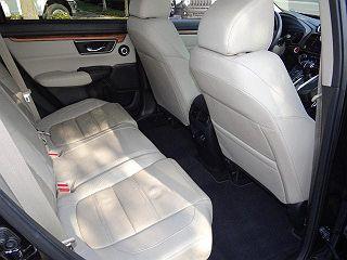 2017 Honda CR-V EXL 7FARW1H8XHE000594 in Dinuba, CA 22
