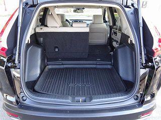 2017 Honda CR-V EXL 7FARW1H8XHE000594 in Dinuba, CA 26