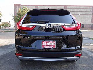 2017 Honda CR-V EXL 7FARW1H8XHE000594 in Dinuba, CA 29