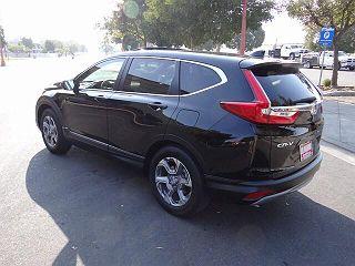 2017 Honda CR-V EXL 7FARW1H8XHE000594 in Dinuba, CA 6