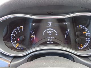 2017 Jeep Grand Cherokee  1C4RJFBG9HC809377 in Greenville, MS 16