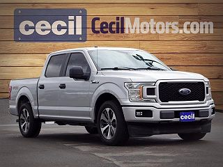 2018 Ford F-150 Lariat VIN: 1FTEW1CP2JKC21835