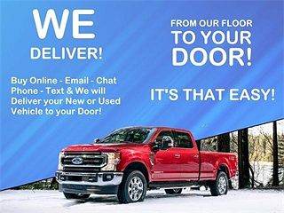 2018 Ford F-350 King Ranch VIN: 1FT8W3BT2JEC90482