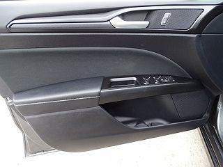 2018 Ford Fusion SE 3FA6P0HD1JR216606 in North Charleston, SC 15