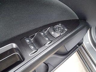 2018 Ford Fusion SE 3FA6P0HD1JR216606 in North Charleston, SC 16