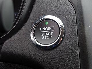 2018 Ford Fusion SE 3FA6P0HD1JR216606 in North Charleston, SC 26