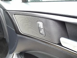 2018 Ford Fusion SE 3FA6P0HD1JR216606 in North Charleston, SC 45