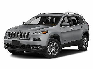 2018 Jeep Cherokee  VIN: 1C4PJMDB7JD562602