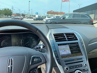 2018 Lincoln MKZ Select 3LN6L5D95JR619732 in Syracuse, NY 15