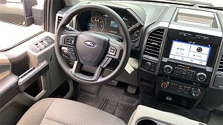 2019 Ford F-150 XLT 1FTEW1EP2KFC67866 in Suffolk, VA 15
