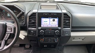 2019 Ford F-150 XLT 1FTEW1EP2KFC67866 in Suffolk, VA 16