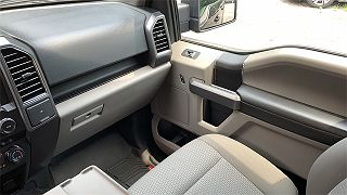 2019 Ford F-150 XLT 1FTEW1EP2KFC67866 in Suffolk, VA 17