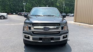 2019 Ford F-150 XLT 1FTEW1EP2KFC67866 in Suffolk, VA 2