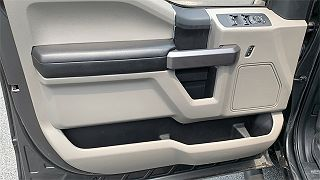 2019 Ford F-150 XLT 1FTEW1EP2KFC67866 in Suffolk, VA 20