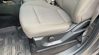 2019 Ford F-150 XLT 1FTEW1EP2KFC67866 in Suffolk, VA 22