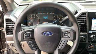 2019 Ford F-150 XLT 1FTEW1EP2KFC67866 in Suffolk, VA 25