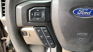 2019 Ford F-150 XLT 1FTEW1EP2KFC67866 in Suffolk, VA 26