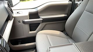 2019 Ford F-150 XLT 1FTEW1EP2KFC67866 in Suffolk, VA 32