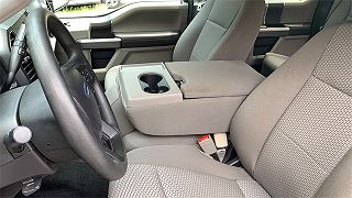 2019 Ford F-150 XLT 1FTEW1EP2KFC67866 in Suffolk, VA 33