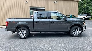 2019 Ford F-150 XLT 1FTEW1EP2KFC67866 in Suffolk, VA 9