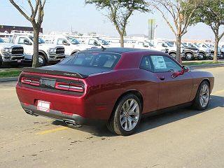 2020 Dodge Challenger R/T 2C3CDZBT0LH218697 in Dinuba, CA 11