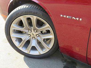 2020 Dodge Challenger R/T 2C3CDZBT0LH218697 in Dinuba, CA 12