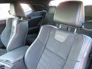2020 Dodge Challenger R/T 2C3CDZBT0LH218697 in Dinuba, CA 16