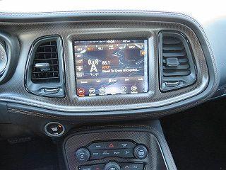 2020 Dodge Challenger R/T 2C3CDZBT0LH218697 in Dinuba, CA 18