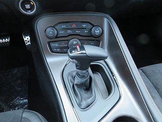 2020 Dodge Challenger R/T 2C3CDZBT0LH218697 in Dinuba, CA 19