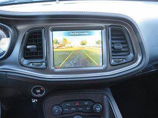 2020 Dodge Challenger R/T 2C3CDZBT0LH218697 in Dinuba, CA 20