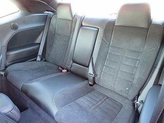 2020 Dodge Challenger R/T 2C3CDZBT0LH218697 in Dinuba, CA 21