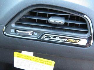 2020 Dodge Challenger R/T 2C3CDZBT0LH218697 in Dinuba, CA 24