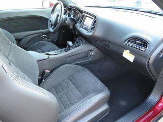 2020 Dodge Challenger R/T 2C3CDZBT0LH218697 in Dinuba, CA 25