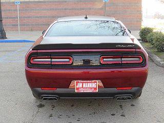2020 Dodge Challenger R/T 2C3CDZBT0LH218697 in Dinuba, CA 30