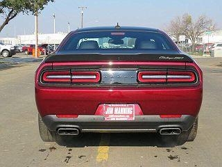 2020 Dodge Challenger R/T 2C3CDZBT0LH218697 in Dinuba, CA 31