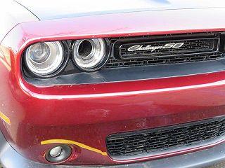 2020 Dodge Challenger R/T 2C3CDZBT0LH218697 in Dinuba, CA 4